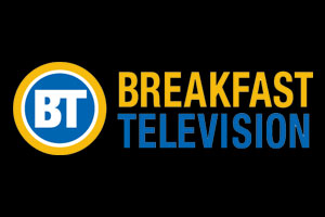 news_BreakfastTelevision