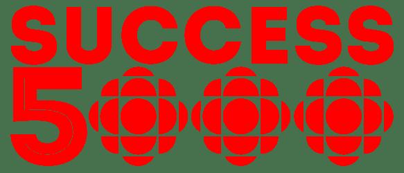 success5000cbclogo