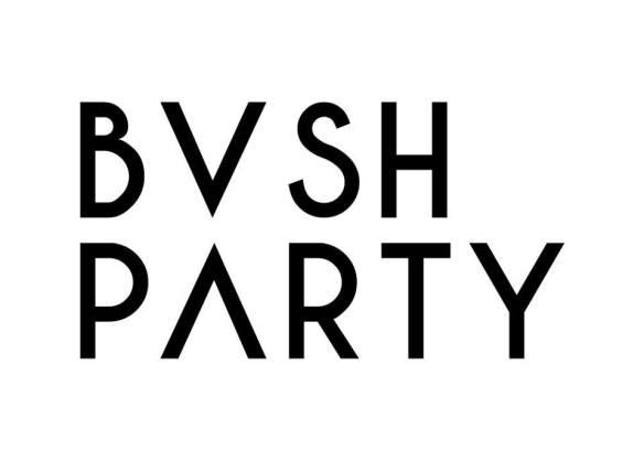bush party