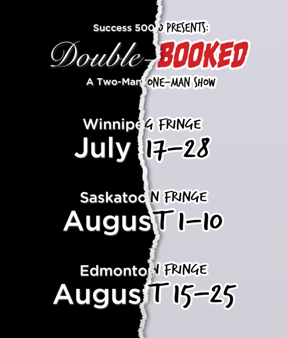 doublebookedpromo2019